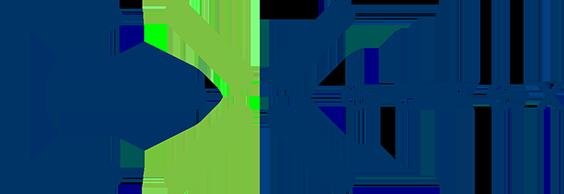 Logo burzy Eurex